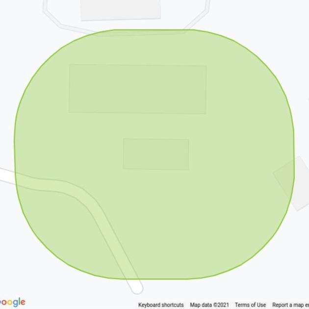 Stromlo Water Treatment Plant field guide