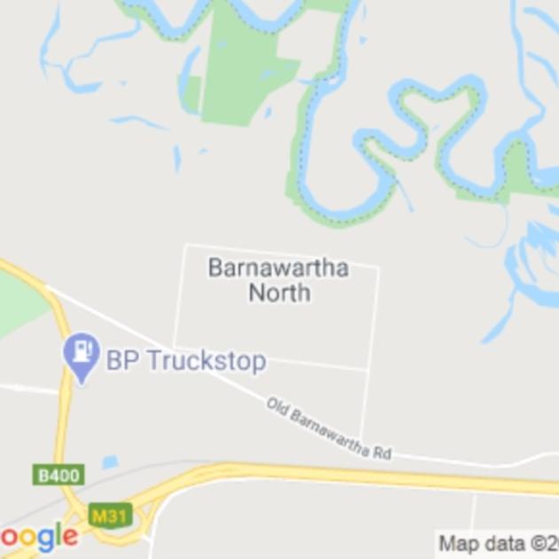 Barnawartha North, VIC