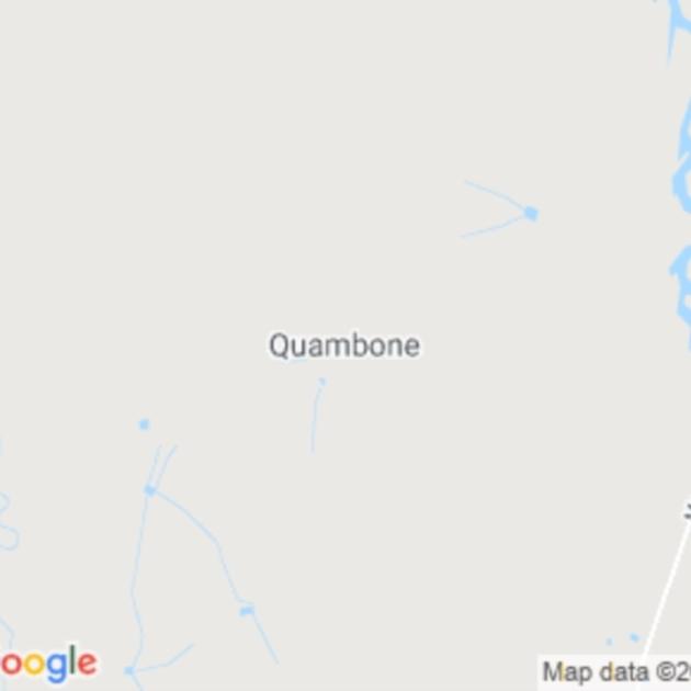 Quambone, NSW field guide