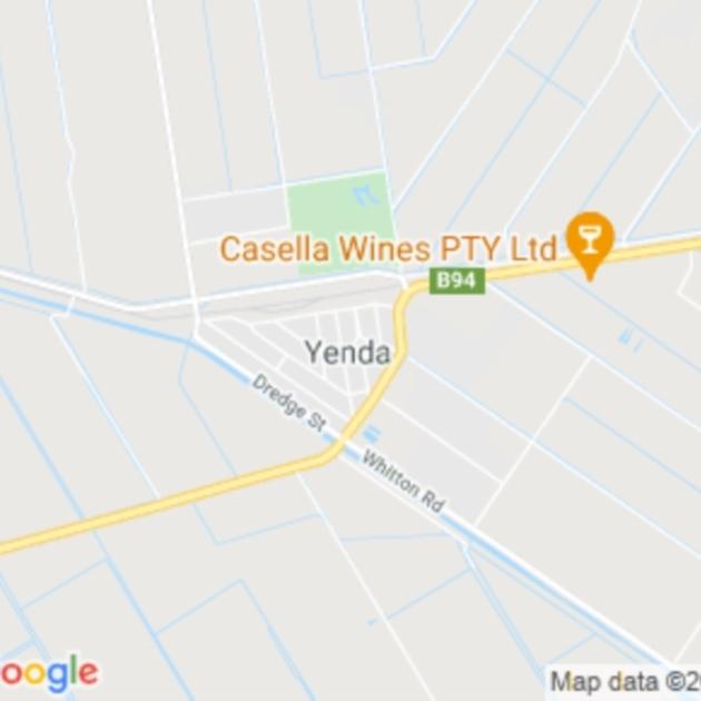 Yenda, NSW