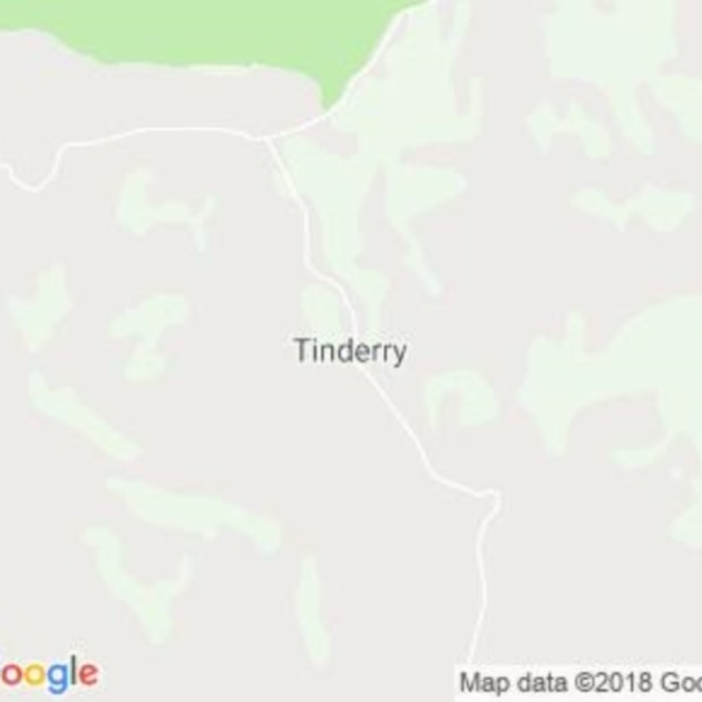 Tinderry, NSW field guide