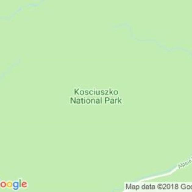 Kosciuszko National Park, NSW field guide