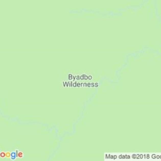 Byadbo Wilderness, NSW field guide