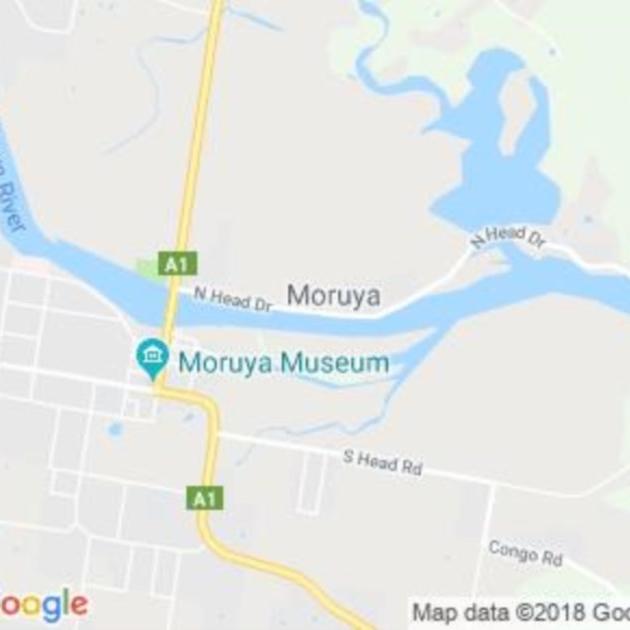 Moruya, NSW