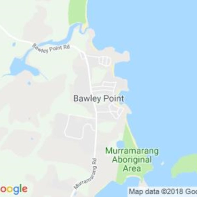 Bawley Point, NSW field guide