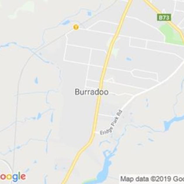 Burradoo, NSW