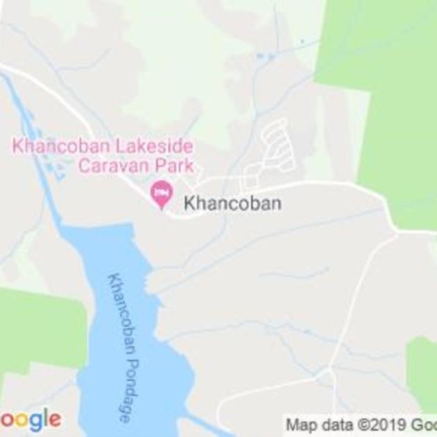 Khancoban, NSW field guide