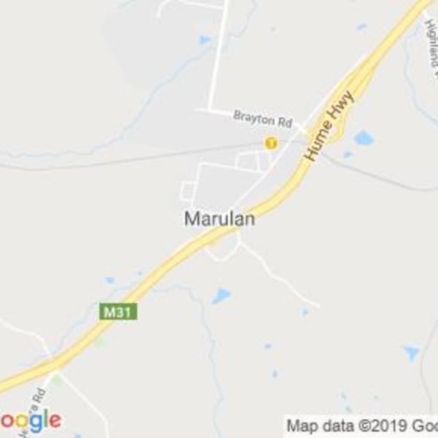 Marulan, NSW field guide