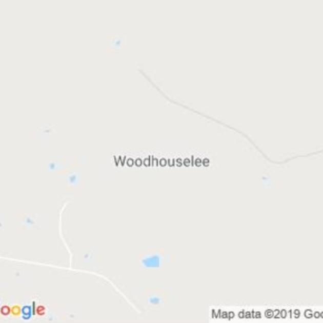 Woodhouselee, NSW field guide