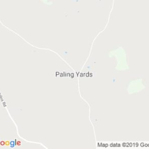 Paling Yards, NSW field guide