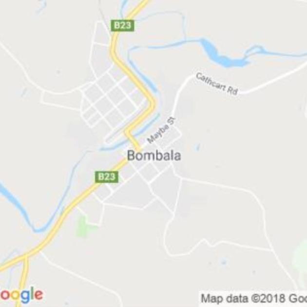 Bombala, NSW field guide