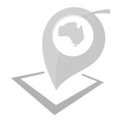 Anas gracilis at suppressed - 19 Jul 2020